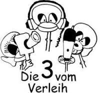 die3_logo
