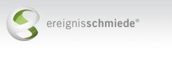 ereignisschmiede_logo1