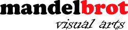 mandelbrot_visual_arts_schriftzug_BLACK