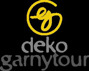 deko_logo_text_3_ohne_kontur