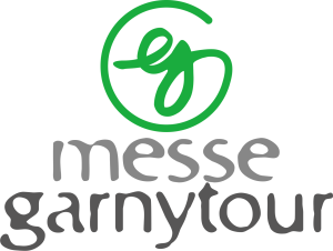 messe_logo_text_3_ohne_kontur
